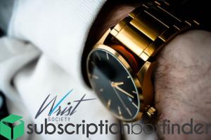 wrist society elite member subscriptionboxfinder com